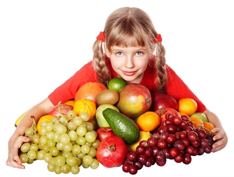 чем ознакомить не давала после рождения ребенку зимой витамин д листьями